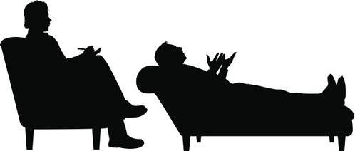 terapia-psicanalítica-500x213.jpg