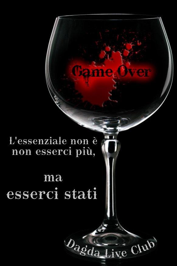 gameover - .jpg
