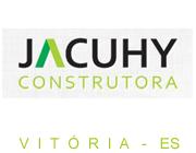 Jacuhy_01