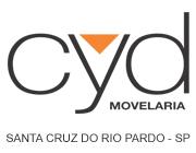 cyd_01