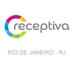 receptiva_01