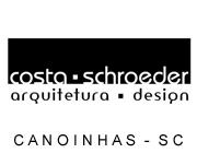 Studio CarlosAlberto_01