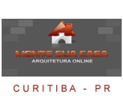 Monte _s_casa_01