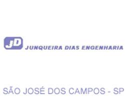 Junqueira_Dias_01