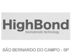 HighBond_01