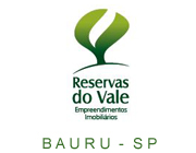 Reserva do Vale_01