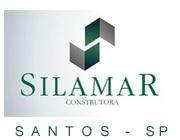 Silamar_01