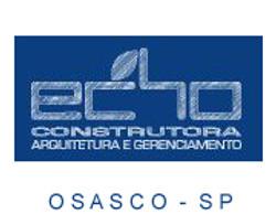 Echo_01