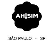 ahsim