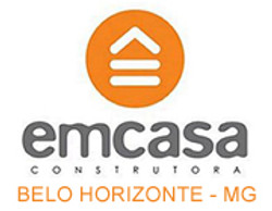 ContrucaoEm Casa_01