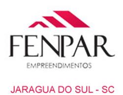Fenpar_01