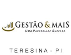 Gestao_e_Mais_Marcio_01