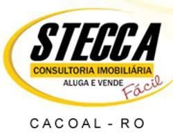 Stecca_01