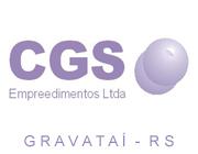 CGS_01