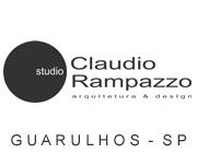 Rampazzo_01