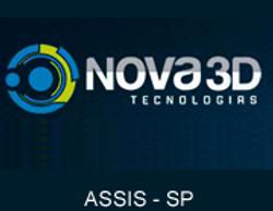 Nova3D