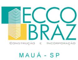Ecco Braz_01