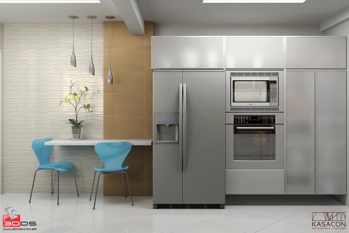 Cozinha_1082_02