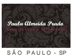 Paula_Almeida_Prado_01