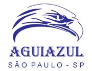 AguiaAzul_01