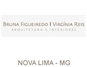 Bruna Figueiredo