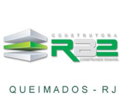 rB2_01