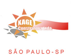Kage_01