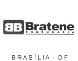 Bratene_01