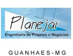 Planejar_01