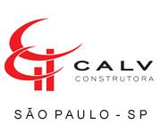 Calv_01