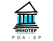 Imhotep_01