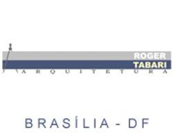 RogerTabari_01