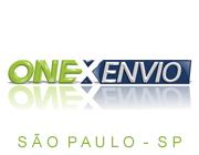 onex_envio_01