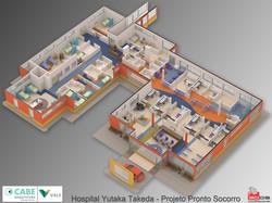Hospital_345_03