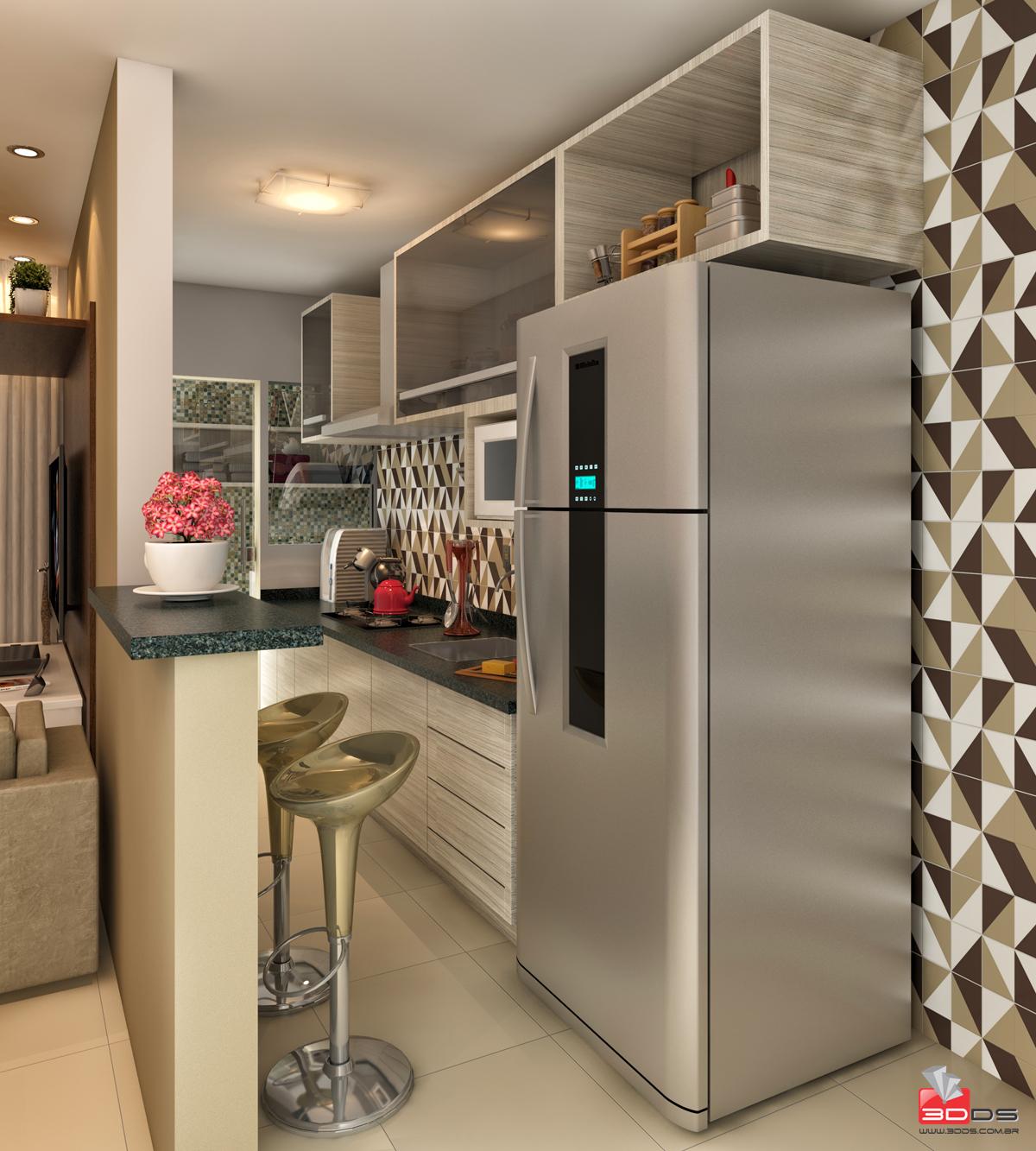 Cozinha 229
