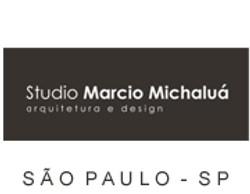 marcio_michalua_01