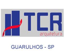 TCR_Arq_01