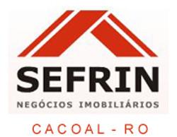 Sefrin_01