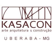 kasacon_01
