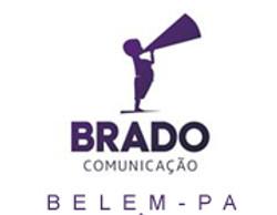 Brado_01