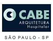 Cabe_01