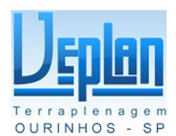 veplan_01
