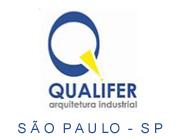 Qualifer_01