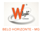 WLIGT_01