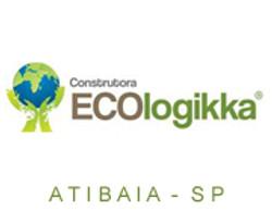 ecologikka_01
