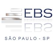 EBS_01