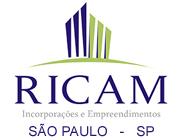 ricam