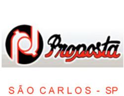 Proposta_01