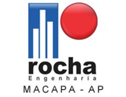 ROCHA_01