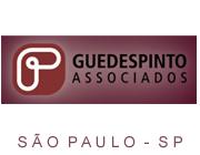 GuedesPinto_01